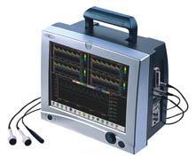 electroencefalografo peru